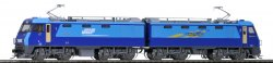1/80(HO) J.R. Electric Locomotive Type EH200