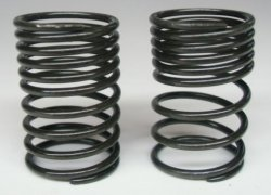 Z2124SP F1 Progressive Pitching Spring Extra