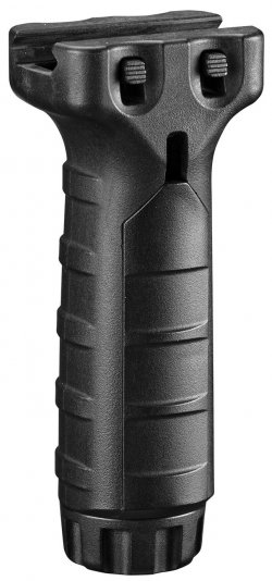 Battle Fore Grip (Black)