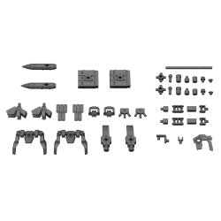 [25th May 2020] 30MM Option Parts Set 2