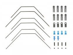 54309 TA06 Stabilizer Set