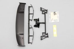Accessory Parts Set for A'PEX FD3S RX-7