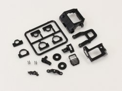 MZ305 Motor Case Set LM Type for MR-03