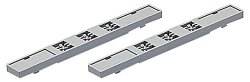 New Crossbeam for Viaduct size S (Set of 2