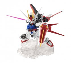 [PRE-ORDER] Nxedge Style MS UNIT Aile Strike