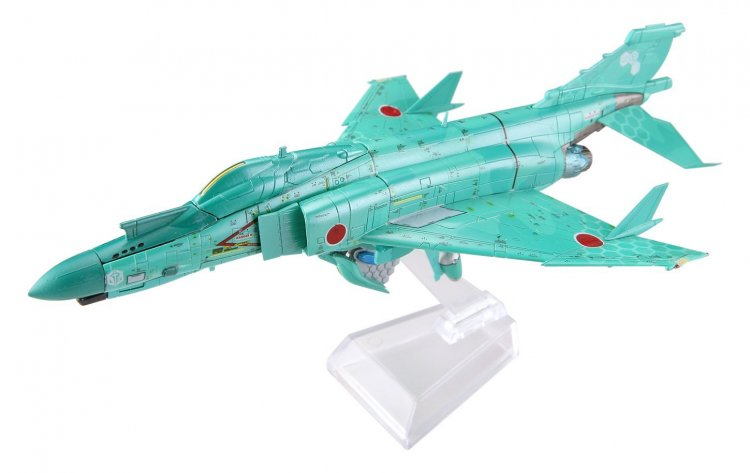 GAF02 RF-4EJ Phantom - Click Image to Close