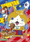 Yokai-Watch TomNyan
