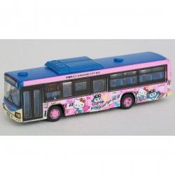 303176 1/150 THE BUS COLLECTION: KAWASAKI MUN