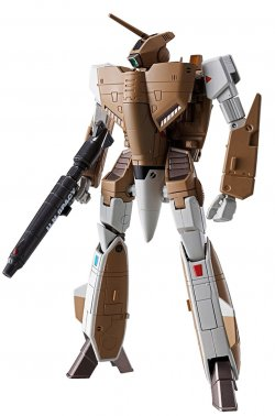 Hi-Metal R VF-01A Valkyrie Production Model