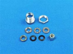3110-F103 GN Diff Parts Set for F103