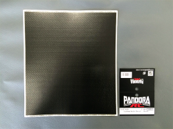 Day SALE! Pandora 3D Decal Banzai Bundle! VGP