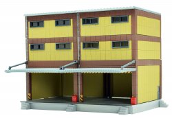 267010 The Building Collection 150 Modern Tru