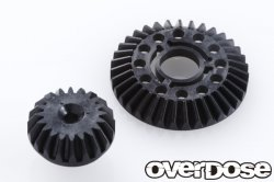 OD1801 Bevel Gear Set (35T / 20T)
