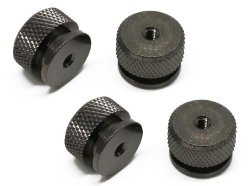 0027-16 Adjustable Settings Weight Set 10g 4pcs