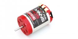 37031 LE MANS 240S Brushless Motor (19.5T/2WD