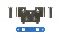 54439 TRF201 Sus Weight Block (0)