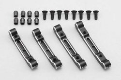 Y4-301AS Aluminum suspention mount set for YD-4
