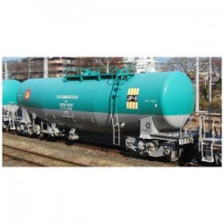 Private Owner Tank Wagon TAKI1000 Japan Oil T
