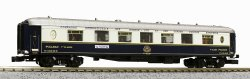 10-561 Orient Express 1988 Basic 7car Set