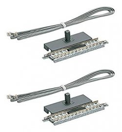 TCS PC Track with Sensor S70-PC F Set of 2