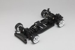 YD-2 S Chassis Kit with YG-302 Gyro