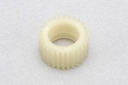 Y2-503I Idler Gear for YD-2