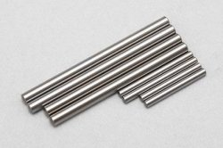 Y4-009 Suspenion Arm Pin Set for YD-4