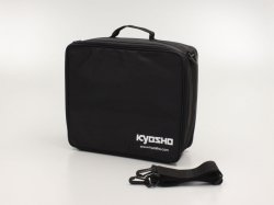 87616 KYOSHO Carring Bag SS