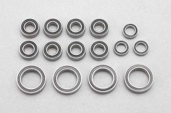B7-BBC15 Ceramic Bearing Set for BD7-2015 15pcs