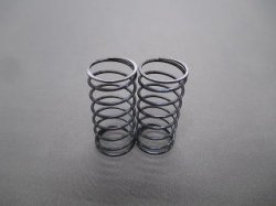 TN-331 Infinity Roll Spring Length 32mm 9 Turns Wire Dia 1.1 mm