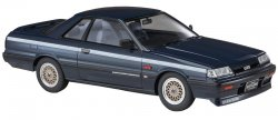Nissan Skyline GTS-R (R31) Early Type `NISMO`