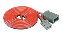 24-845 Extension Cord, Automatic 3-Color Sign
