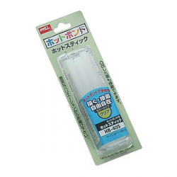 HB-40S HOT BOND STICK (12 PCS)