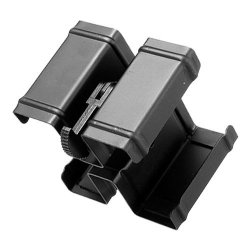 Multi Magazine Clip (for electric rifle)
