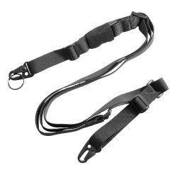 Tactical Sling Set