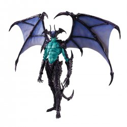 Variable Action Heros Devilman Ver. Nirasawa