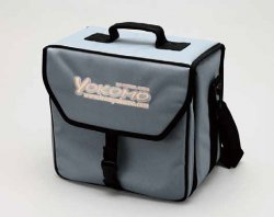 YT-26TB Transmitter Bag