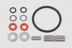 BD7-2015 Gear Differential Maintenance Kit