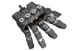 Heavy Weapon Unit MH16 Overed Manipulator