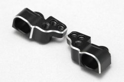 B9-RTC-05 RTC Separate suspension mount B for