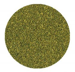 Tomix Color Powder Light Green