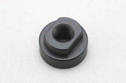 YT-TSSF YRF-001 F wheel adaptor for YOKOMO Ti