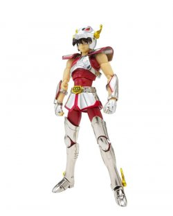 [PO 15 Sep] Saint Cloth Myth Pegasus Seiya (F