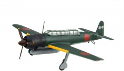 Nakajima Saiun (Type11/Type11 Night Fighter)