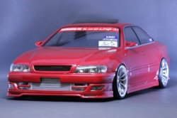 PAB-128 Toyota Chaser JZX100