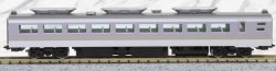 J.R. Limited Express Series 485 (Hitachi) Additional Set