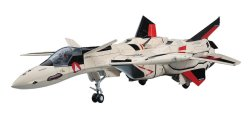 MC01 Macross Plus YF-19