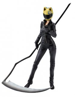 Celty Sturluson Alter Ver
