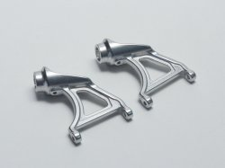 SC203 Rear Suspension Arm (Scorpion 2014)