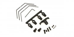 UMW746 Front Stabilizer Set(RB7)
